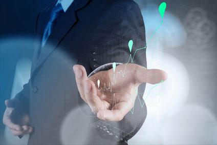 Soporte en inspecciones fiscales en materia de precios de transferencia