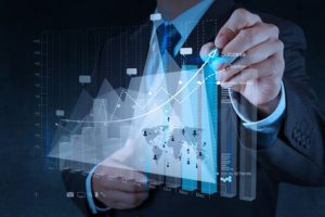 Transfer pricing documentation
